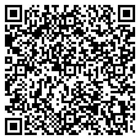 QR-код с контактной информацией организации STIKS
