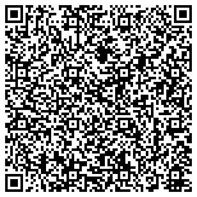 QR-код с контактной информацией организации УПРАВЛЕНИЕ СОЦИАЛЬНЫМИ ОБЪЕКТАМИ