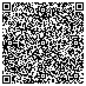 QR-код с контактной информацией организации № 1 ДЕТСКИЙ ГЕПАТИТНЫЙ САНАТОРИЙ