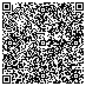 QR-код с контактной информацией организации НОВОКУЗНЕЦКОЕ АГЕНТСТВО ВОЗДУШНЫХ СООБЩЕНИЙ