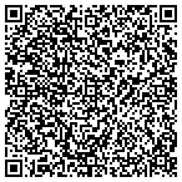 QR-код с контактной информацией организации ПОМОЩНИЦА, ЗАБОТА О ВАШЕЙ СЕМЬЕ!