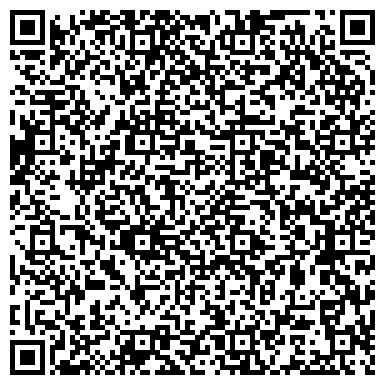 QR-код с контактной информацией организации № 4 ЦЕНТР ОТКРЫТОГО НЕПРЕРЫВНОГО ОБРАЗОВАНИЯ