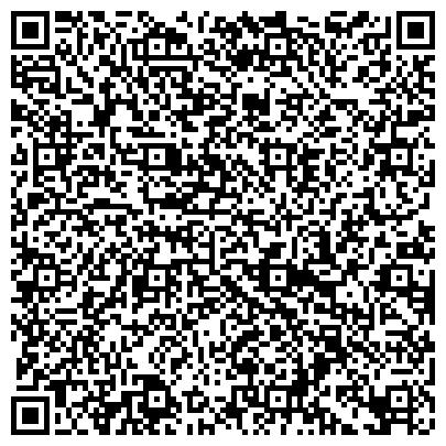 QR-код с контактной информацией организации № 10 НАЧАЛЬНАЯ ШКОЛА-ДЕТСКИЙ САД ДЛЯ ДЕТЕЙ С ТЯЖЕЛЫМИ НАРУШЕНИЯМИ РЕЧИ