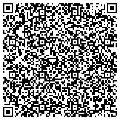 QR-код с контактной информацией организации № 30 СПЕЦИАЛЬНАЯ (КОРРЕКЦИОННАЯ) ДЛЯ ДЕТЕЙ С ТЯЖЕЛЫМИ НАРУШЕНИЯМИ РЕЧИ