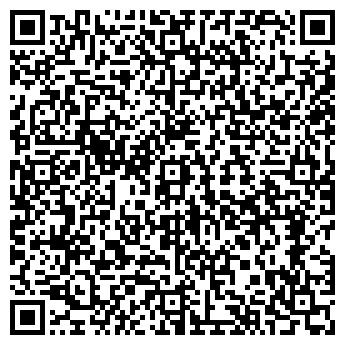 QR-код с контактной информацией организации № 98 СРЕДНЯЯ
