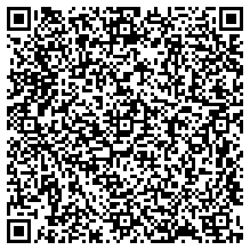 QR-код с контактной информацией организации № 47 ДЕТСКАЯ ИМ. М.Ф. МАЦУЛЕВИЧ