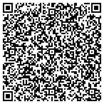 QR-код с контактной информацией организации № 28 ДЕТСКАЯ ХУДОЖЕСТВЕННАЯ ШКОЛА