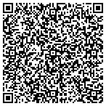 QR-код с контактной информацией организации НОВОКУЗНЕЦКОЕ УЧИЛИЩЕ ИСКУССТВ