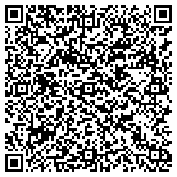 QR-код с контактной информацией организации № 82 САНАТОРНАЯ