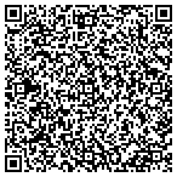 QR-код с контактной информацией организации № 10 ЛИЦЕИ ПРОФЕССИОНАЛЬНЫЙ