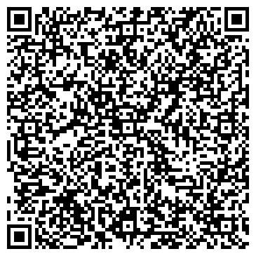 QR-код с контактной информацией организации № 84 МНОГОПРОФИЛЬНЫЙ ЛИЦЕЙ