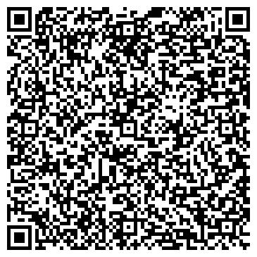 QR-код с контактной информацией организации МОТОР СПОРТИВНО-ТЕХНИЧЕСКИЙ КЛУБ