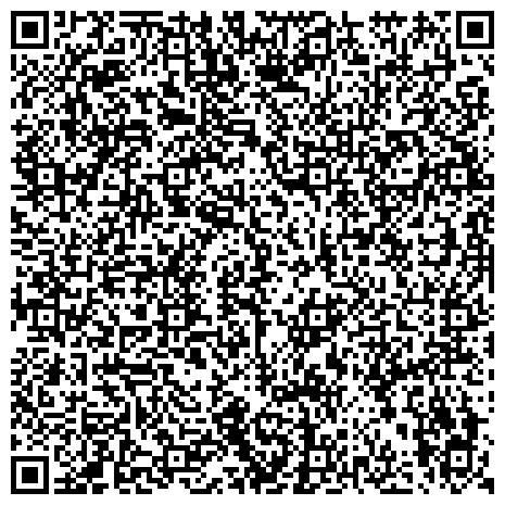 QR-код с контактной информацией организации НОВОКУЗНЕЦКИЙ УЧЕБНО-КУРСОВОЙ КОМБИНАТ, ГОУ