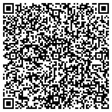 QR-код с контактной информацией организации КОНТИНЕНТАЛЬ ЦЕНТР ДЕЛОВОГО ОБУЧЕНИЯ