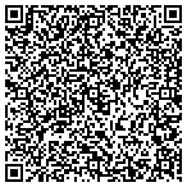 QR-код с контактной информацией организации УЧЕБНО-МЕТОДИЧЕСКИЙ ЦЕНТР ГО И ЧС
