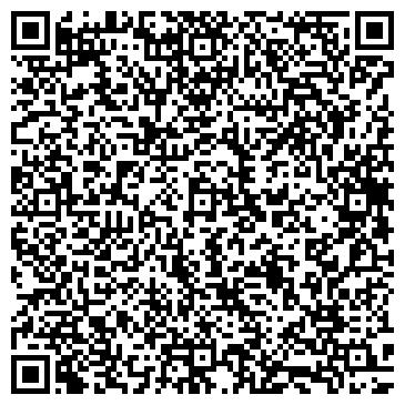 QR-код с контактной информацией организации ЗСМК УЧЕБНО-ПРОИЗВОДСТВЕННЫЙ ЦЕНТР
