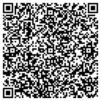 QR-код с контактной информацией организации РУПС Г.МОГИЛЕВСКИЙ