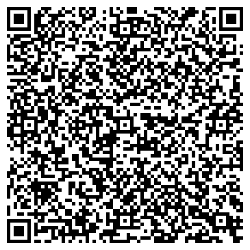 QR-код с контактной информацией организации НОВОКУЗНЕЦКИЙ УЧЕБНЫЙ КОМБИНАТ, ГОУ