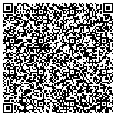 QR-код с контактной информацией организации НОВОКУЗНЕЦКИЙ ИНСТИТУТ ПОВЫШЕНИЯ КВАЛИФИКАЦИИ