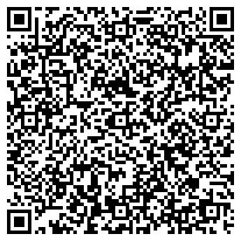QR-код с контактной информацией организации ООО АВТОРЕМЗАВОД