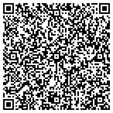 QR-код с контактной информацией организации АВТОКЛАСС УСТАНОВОЧНЫЙ ЦЕНТР