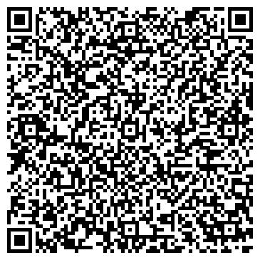 QR-код с контактной информацией организации РЫБОКОМПЛЕКС Г.МОГИЛЕВСКИЙ РУП