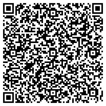 QR-код с контактной информацией организации АВТО-ПРЕСТИЖ СТО