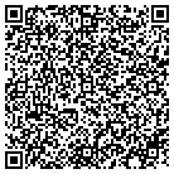QR-код с контактной информацией организации БАЛТИТ ПЛЮС