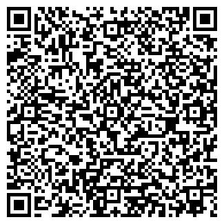 QR-код с контактной информацией организации ДИЗЕЛЬАВТО