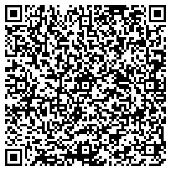 QR-код с контактной информацией организации ДОКТОР МОТОР ФИРМА