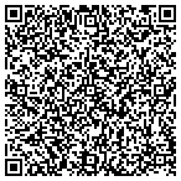 QR-код с контактной информацией организации ЕВРОПЕЙСКИЕ АВТОЗАПЧАСТИ