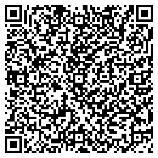 QR-код с контактной информацией организации КАМАЗ-СЕРВИС