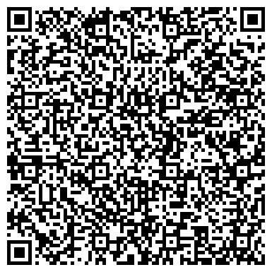 QR-код с контактной информацией организации МАСЛА И СМАЗКИ ЭКСКЛЮЗИВНЫЙ ДИЛЕР ФИРМЫ SHELL