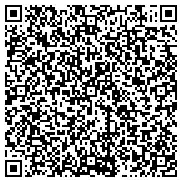 QR-код с контактной информацией организации МАСТЕР РЕМОНТ ЯПОНСКИХ АВТОМОБИЛЕЙ