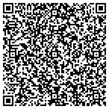 QR-код с контактной информацией организации ОТДЕЛЕНИЕ ВРЕМЕННОЙ ЭКСПЛУАТАЦИИ