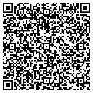 QR-код с контактной информацией организации РИТ