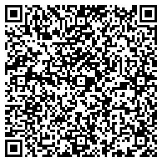 QR-код с контактной информацией организации СВЕТИЛЬНИК