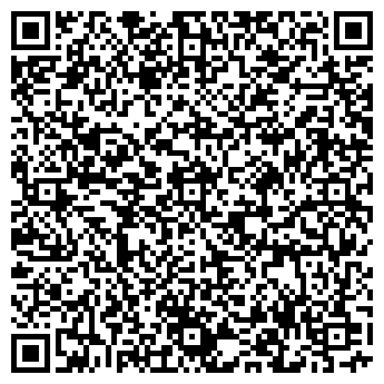 QR-код с контактной информацией организации СИБИРЬ МОТОРС