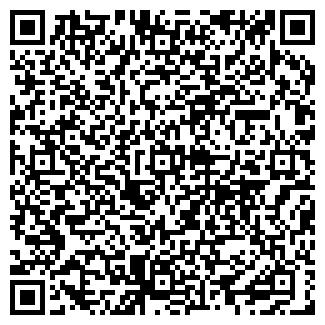 QR-код с контактной информацией организации СИБПРОМТЕХ
