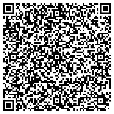 QR-код с контактной информацией организации СТАНЦИЯ ПО РЕМОНТУ АВТОМОБИЛЕЙ