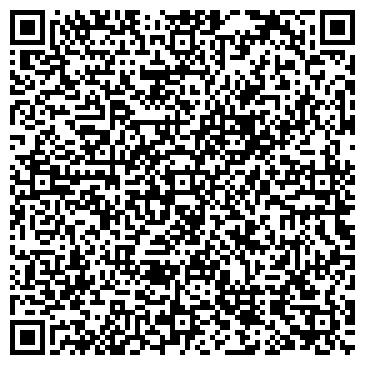 QR-код с контактной информацией организации СТАНЦИЯ ПО РЕМОНТУ ГАЗЕЛЕЙ