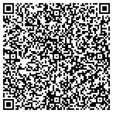QR-код с контактной информацией организации СТАТУС СИСТЕМЫ КОНТРОЛЯ АВТОТРАНСПОРТА