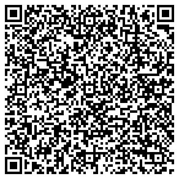 QR-код с контактной информацией организации ТАРК ОБОРУДОВАНИЕ ФИРМЫ KARCHER