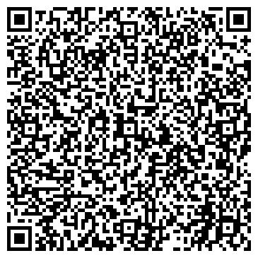 QR-код с контактной информацией организации ТОРГОВАЯ АВТОМОБИЛЬНАЯ КОМПАНИЯ