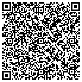 QR-код с контактной информацией организации ШАНС-АВТОСЕРВИС