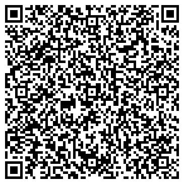 QR-код с контактной информацией организации ЗАВОД ПО РЕМОНТУ КРУПНОГАБАРИТНЫХ ШИН
