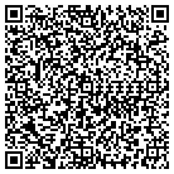 QR-код с контактной информацией организации ЭЛЕКТРОРЕМОНТ