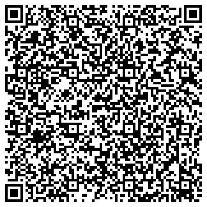 """QR-код с контактной информацией организации ЗАО """"Новокузнецкое Шахтостроймонтажное Управление N 6"""""""