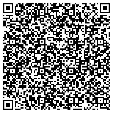 QR-код с контактной информацией организации ООО НСК-НОВОКУЗНЕЦК (НЕЗАВИСИМАЯ СЕРВИСНАЯ КОМПАНИЯ)