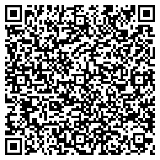 QR-код с контактной информацией организации ВЫСО, ОАО